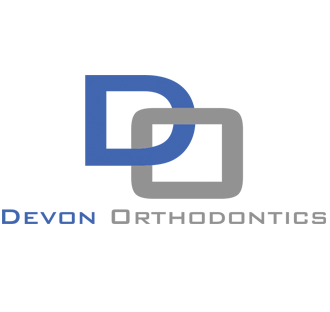 Devon Orthodontics