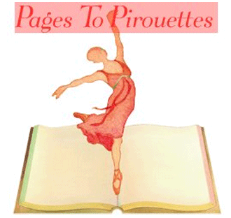 Pages to Pirouettes